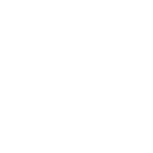 icon_bildbearbeitung