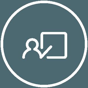 icon_livecoaching