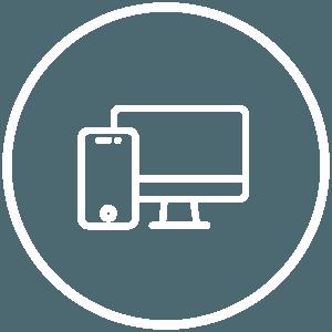 icon_mobil