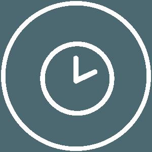 icon_tempo