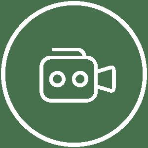 icon_videotraining