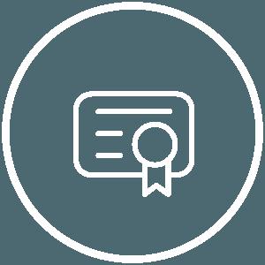 icon_zertifikat