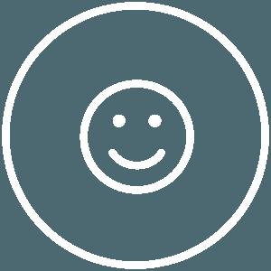 icon_zufrieden