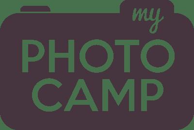 myphotocamp.com - Fotografie Onlinekurs