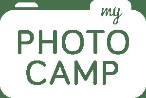 logo_myphotocamp_weiss