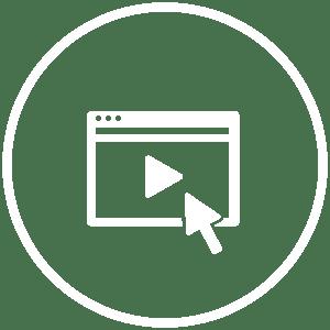 icon_webinar