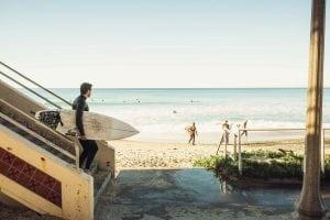 San-Clemente-Surfer-031216©mbp-10-300x200