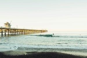 San-Clemente-Surfer-031216©mbp-4-300x200