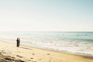 San-Clemente-Surfer-031216©mbp-8-300x200