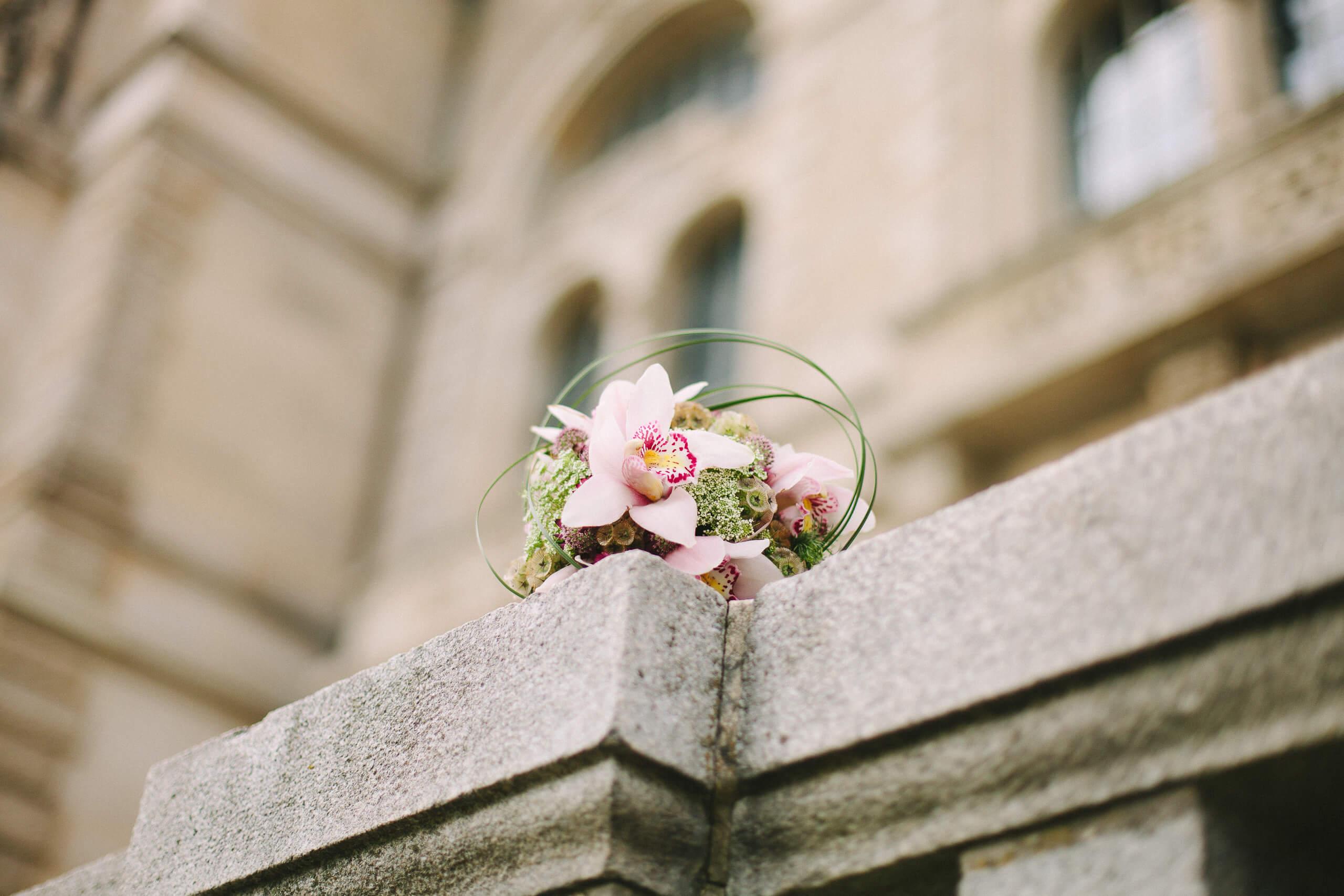 Stills Hochzeit fotografieren