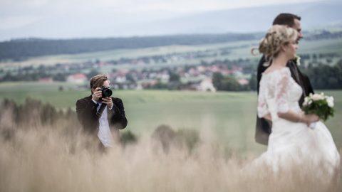 Hochzeitsfotografie Intensiv Workshop, 30. – 31.03.2019 (Lüneburg)