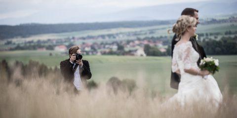 Hochzeitsfotografie Intensiv Workshop, 21.-22.03.2020 (Lüneburg)